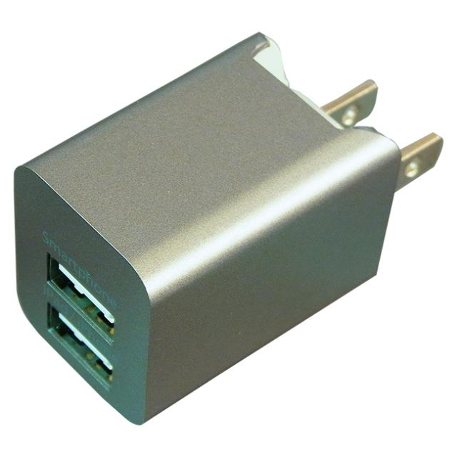 PREMIUM AC Charger 2.4A